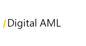 Digital AML logo